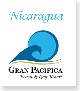 Gran Pacifica Resort
